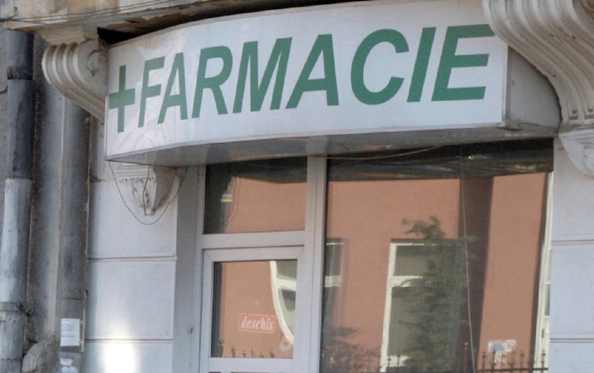 farmacie_6d62a.jpeg