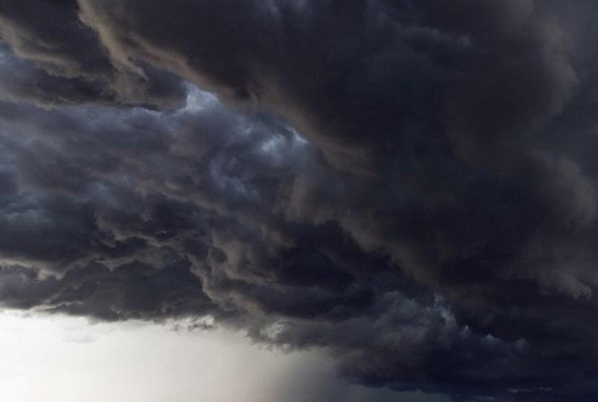 furtuna_6ba6a.jpg