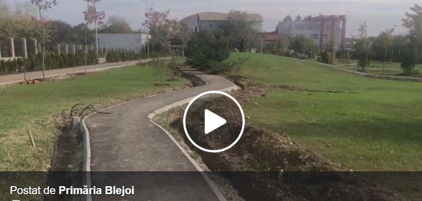 parc-blejoi_11d05.jpg