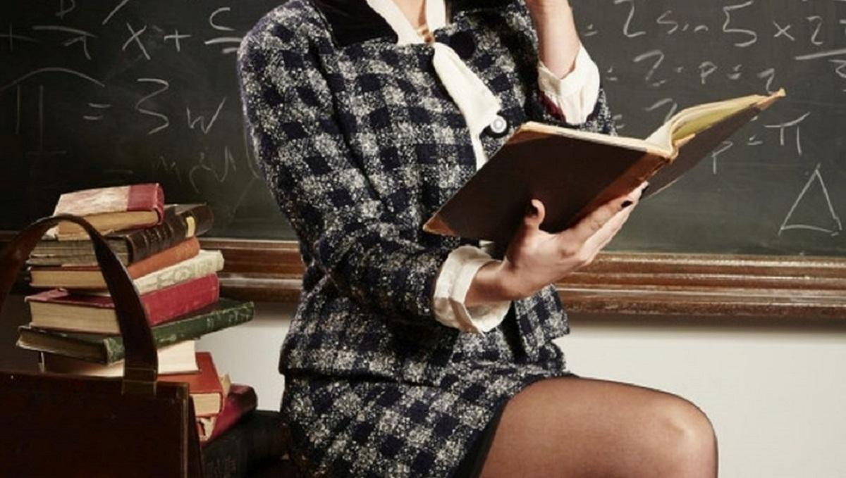 profesoara-matematica-1060x600_80e99.jpg