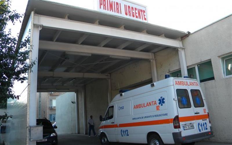 spitalul-judetean-ploiesti-ambulanta-florii_cce9d_dbc33.jpg