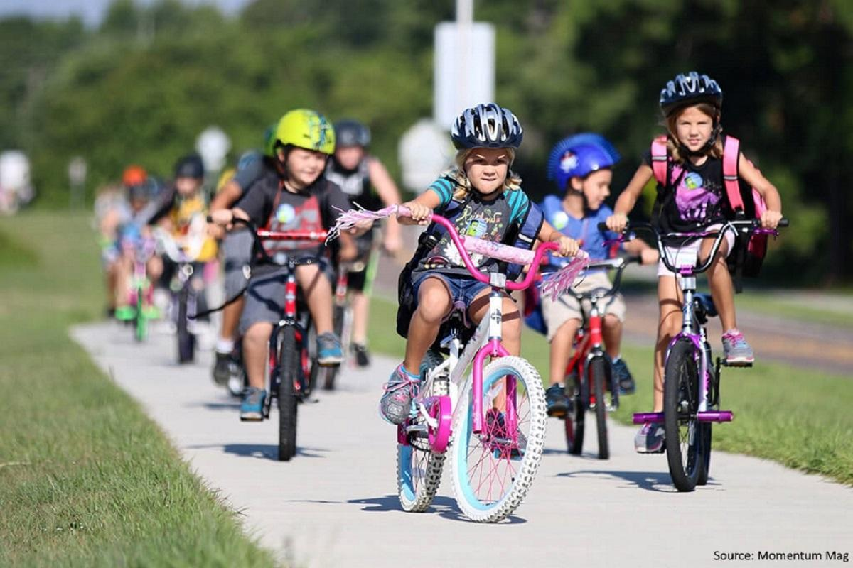 1479395559.2-article-types-of-bicycle-for-kids-main-image_b3273.jpg