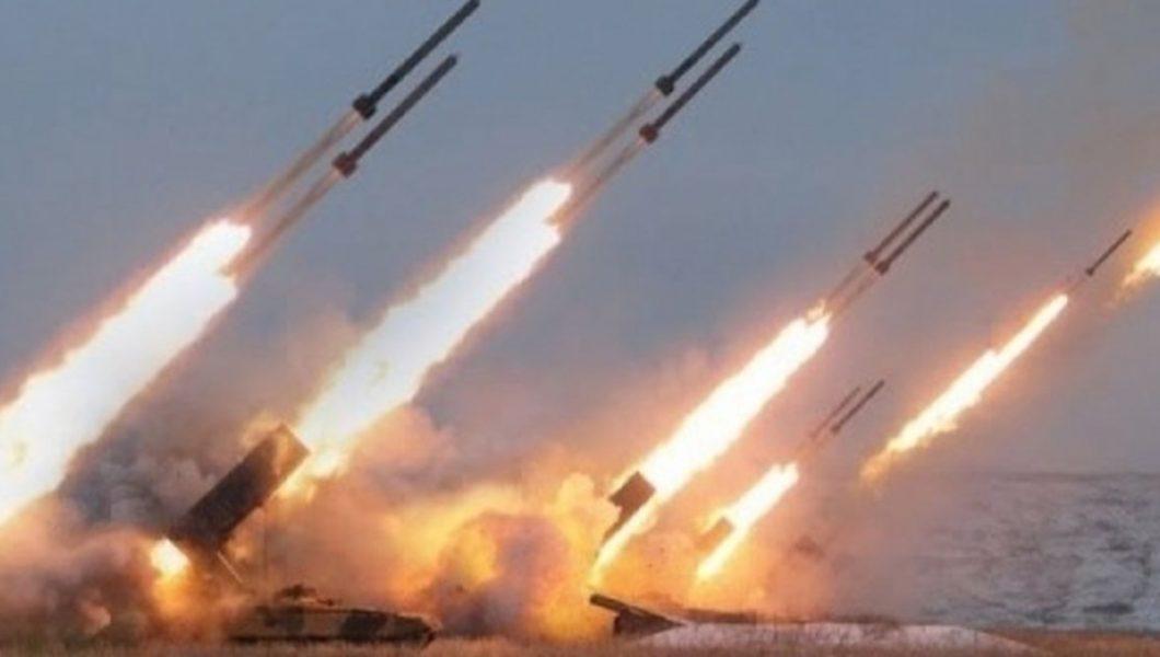 Atac-rachete-1060x600_b181c.jpg