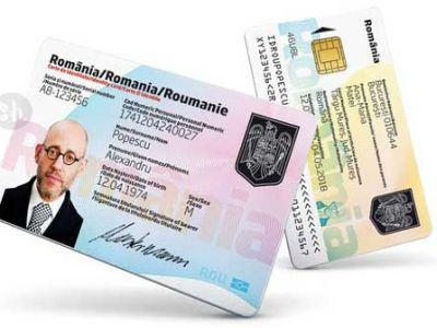 Carte-electronica-de-identitate-sursa-Ministerul-de-Interne_9c2f8.jpg