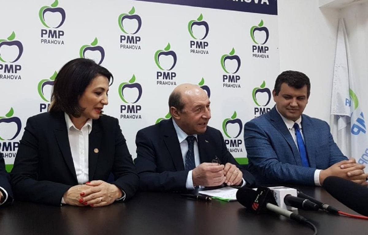 PMP-Ploiești_4a906.jpeg