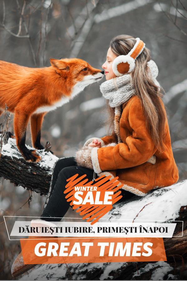 Winter_Sales_Ploiesti_Shopping_City_55b72.jpg