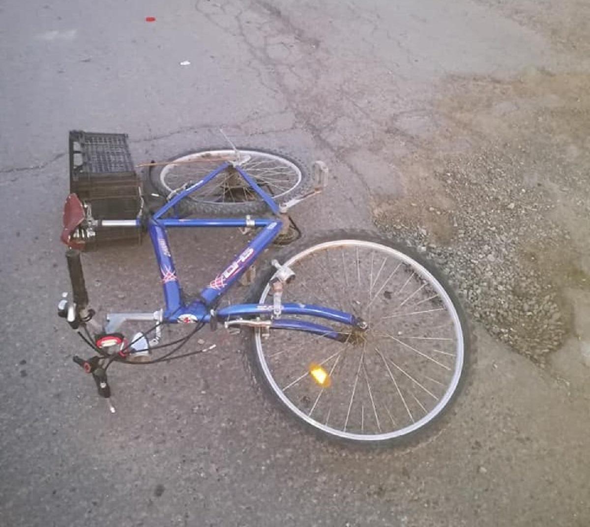 accident-de-bicicleta-la-Todireni-Botosani_78016.jpg