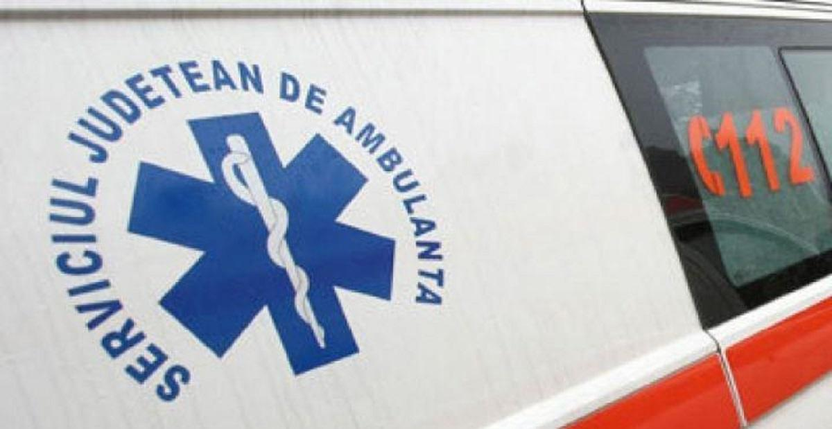 accident-dn73-fundata_4adc3.jpg
