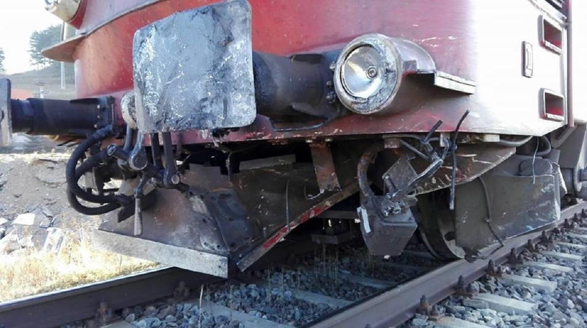 accident-feroviar-tren_d9c92.jpg
