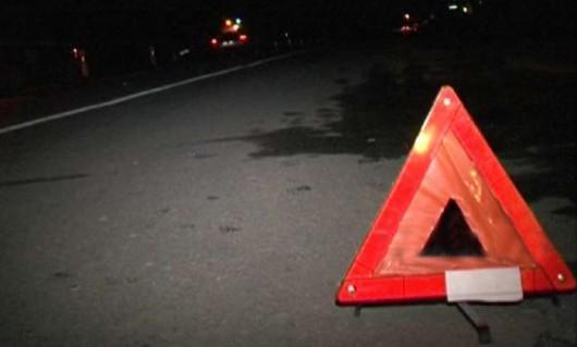 accident-noaptea-semn-530x319_a8166_8b2d5.jpg