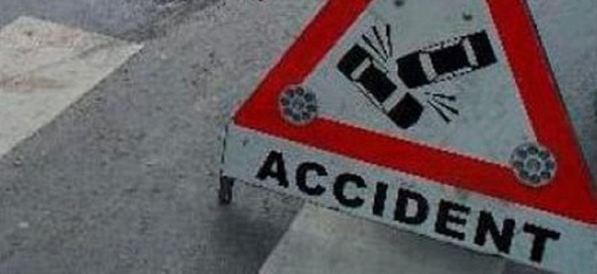 accident-trecere-pietoni_54c90.jpg