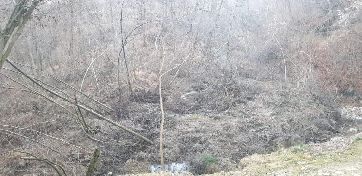 alunecare-teren_f7ef0.jpg