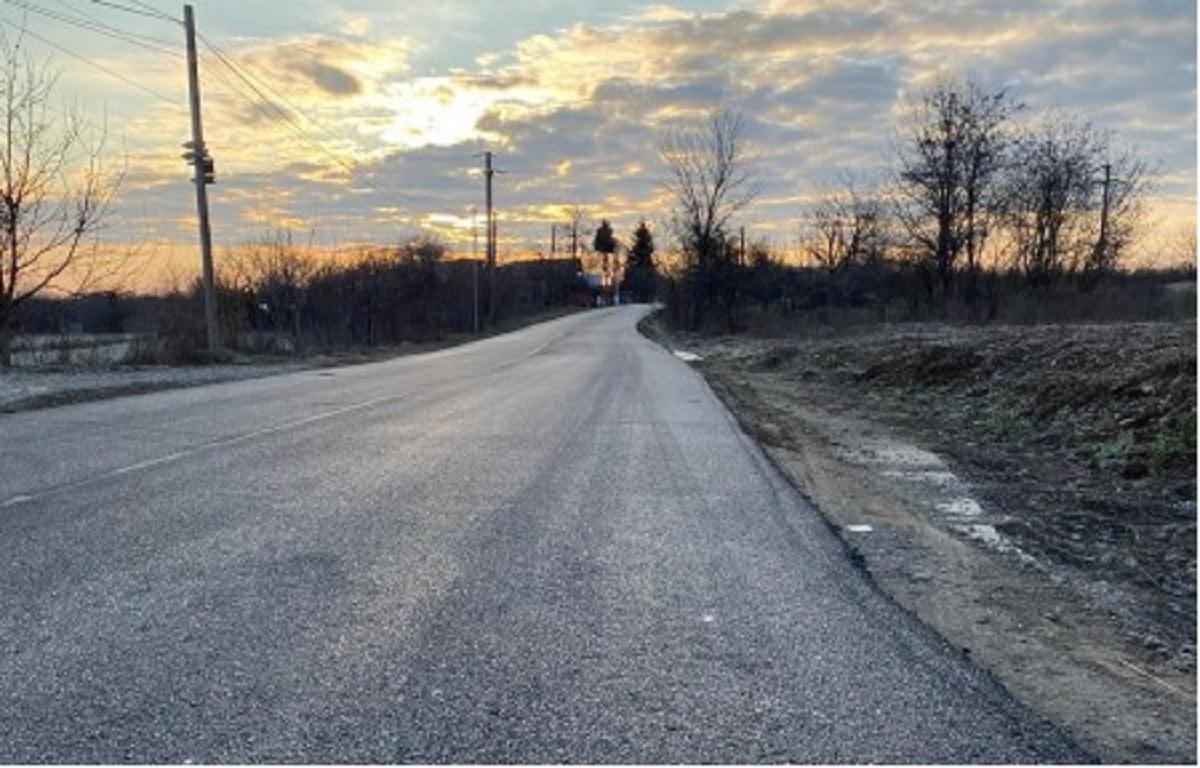 asfaltarile-baicoi_d0746.jpg