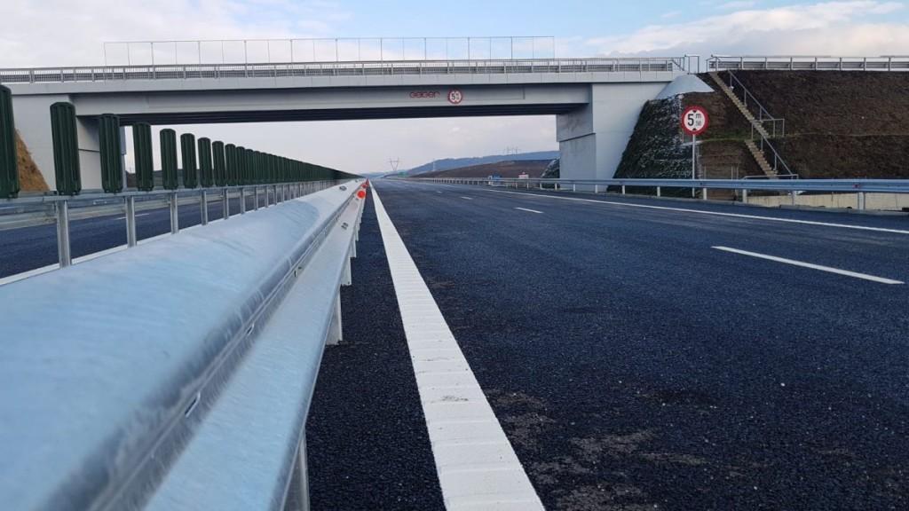 autostrada-transilvania-3-1024x576_44364.jpeg