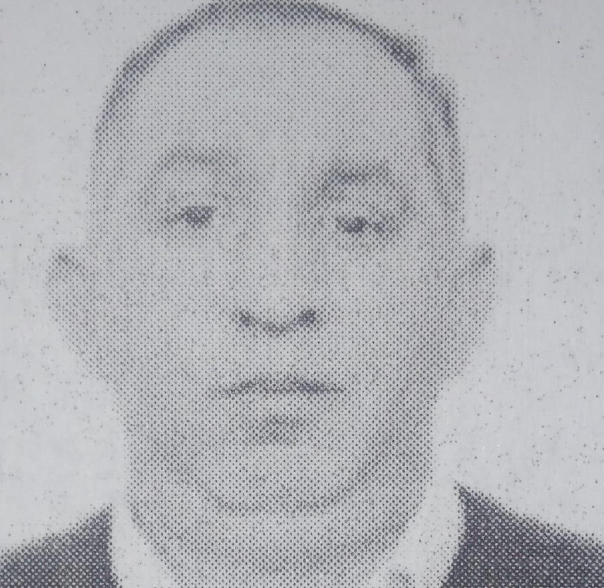 barbat-disparut-muntii-bucegi-ipj-prahova_39f19.jpg