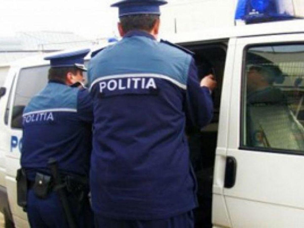 barbat-reținut-Ploiești_fc733.jpg