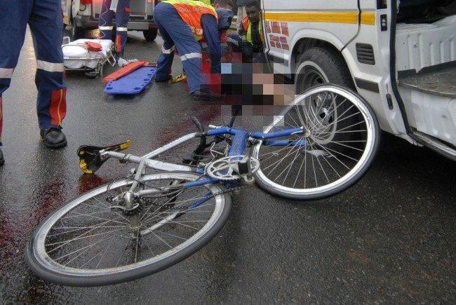 biciclist222_75e13.jpg