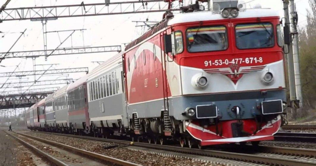 calatorii-cu-trenul_51084.jpg