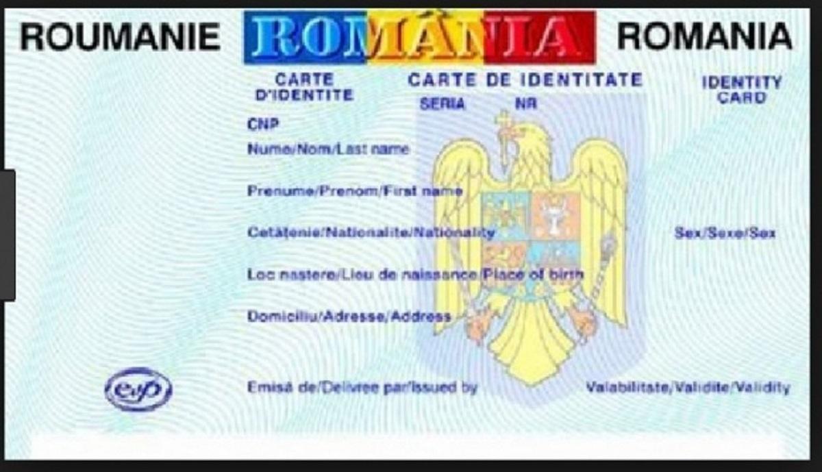 carti-de-identitate-2019-atentie-mare-se-schimba-cartile-de-identitate-vor-contine-amprente-si-vor-578893_9b515.jpg