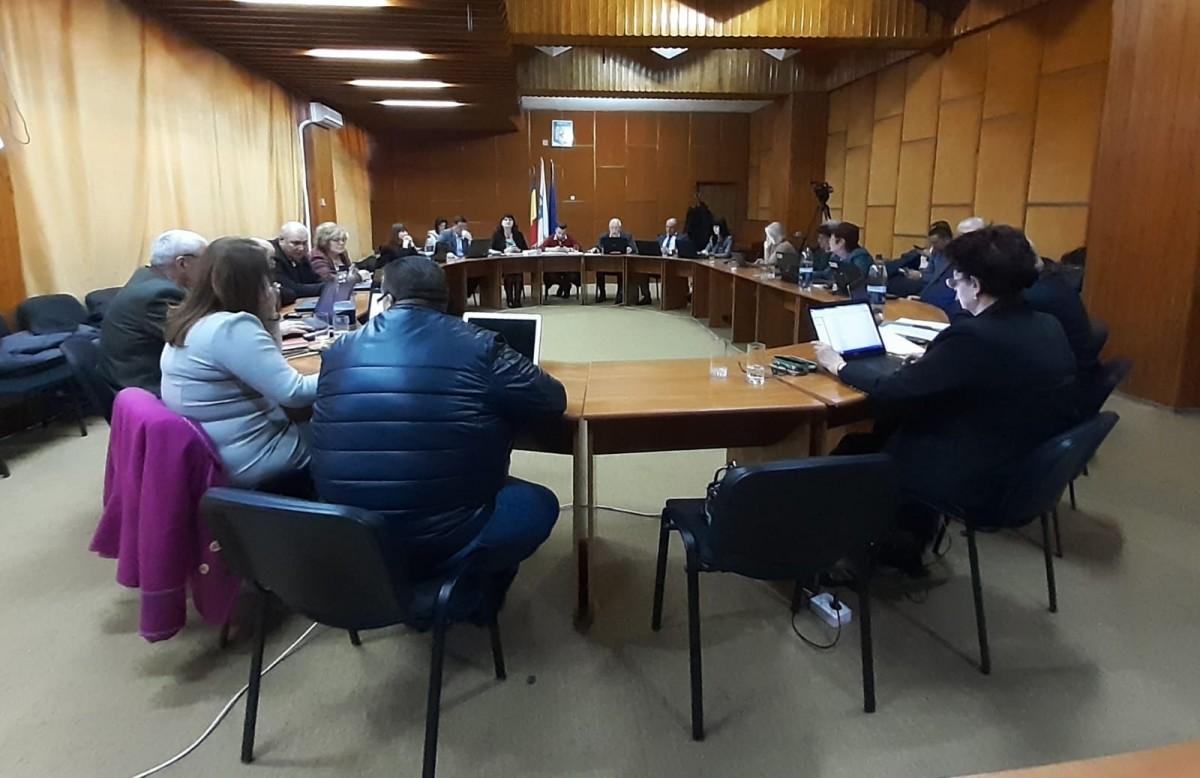 consiliul_local_campina_7a4b8.jpg