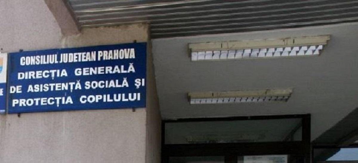 dgaspc-prahova_59c82_dc194.jpg