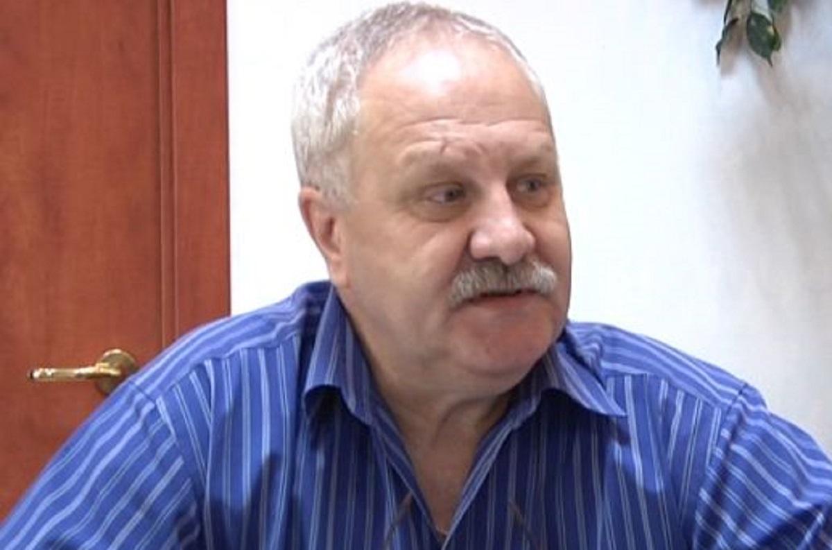 director-Mihai-Terecoasa-DSVSA-Prahova_56351.jpg