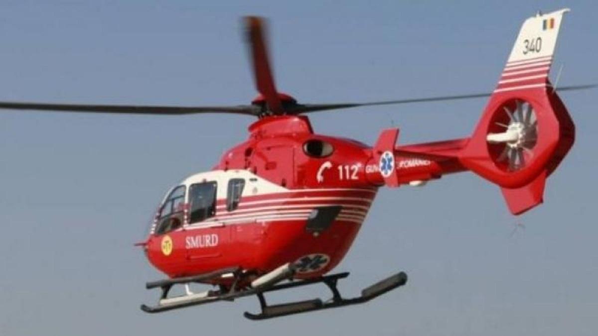 elicopter-smurd-incident_18665.jpg