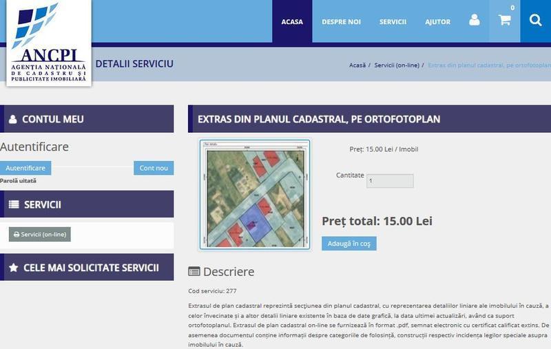 image-2020-01-9-23590183-41-extrasul-plan-cadastral-furnizat-online_72139.jpg