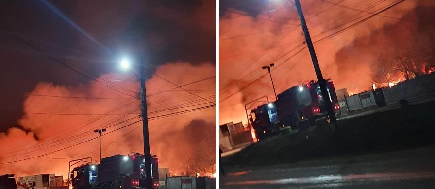 incendiu-urlati-fabrica-saltele_d555c.jpg