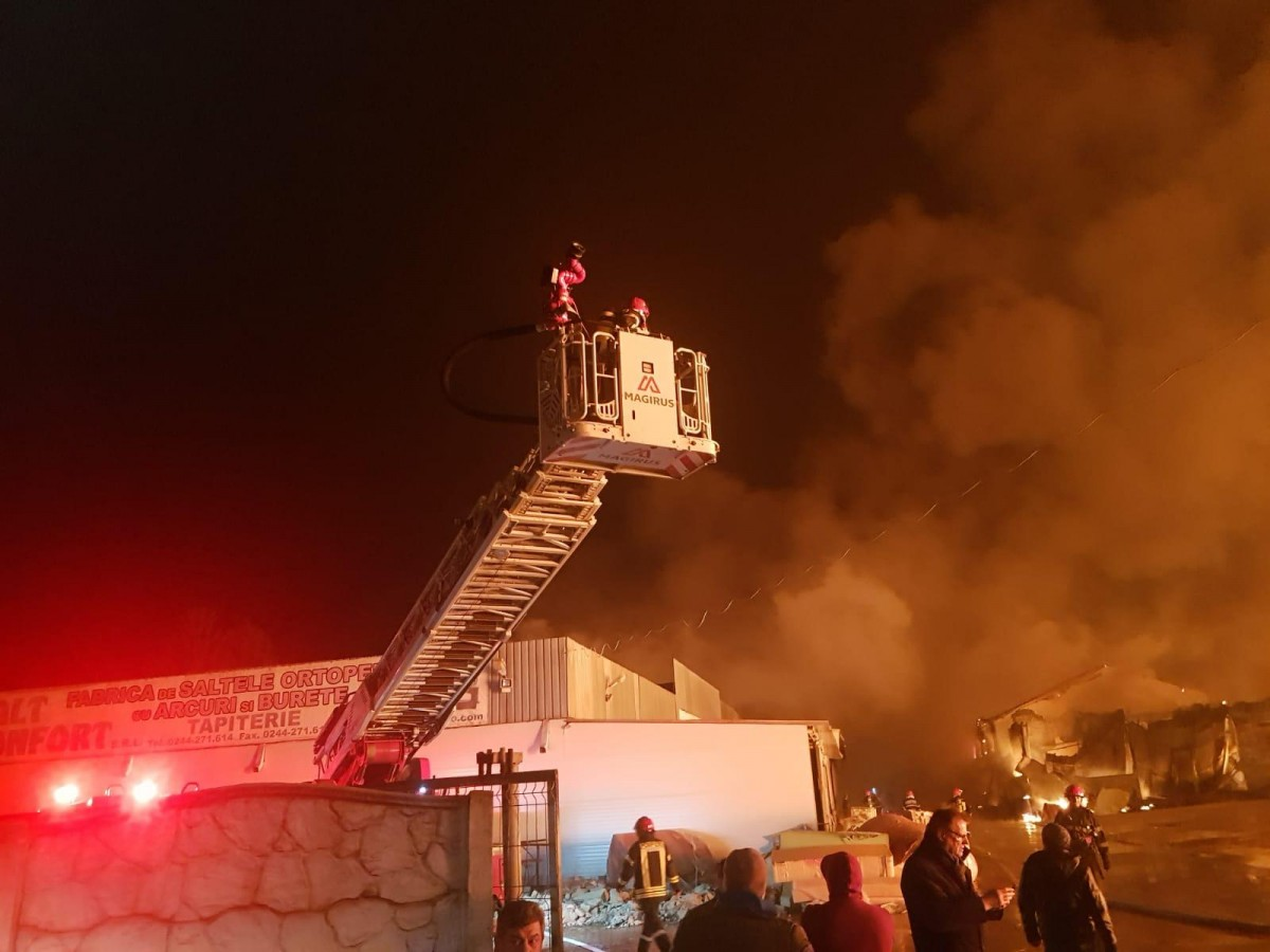 interventie-urlati-pompieri_bf03e.jpg