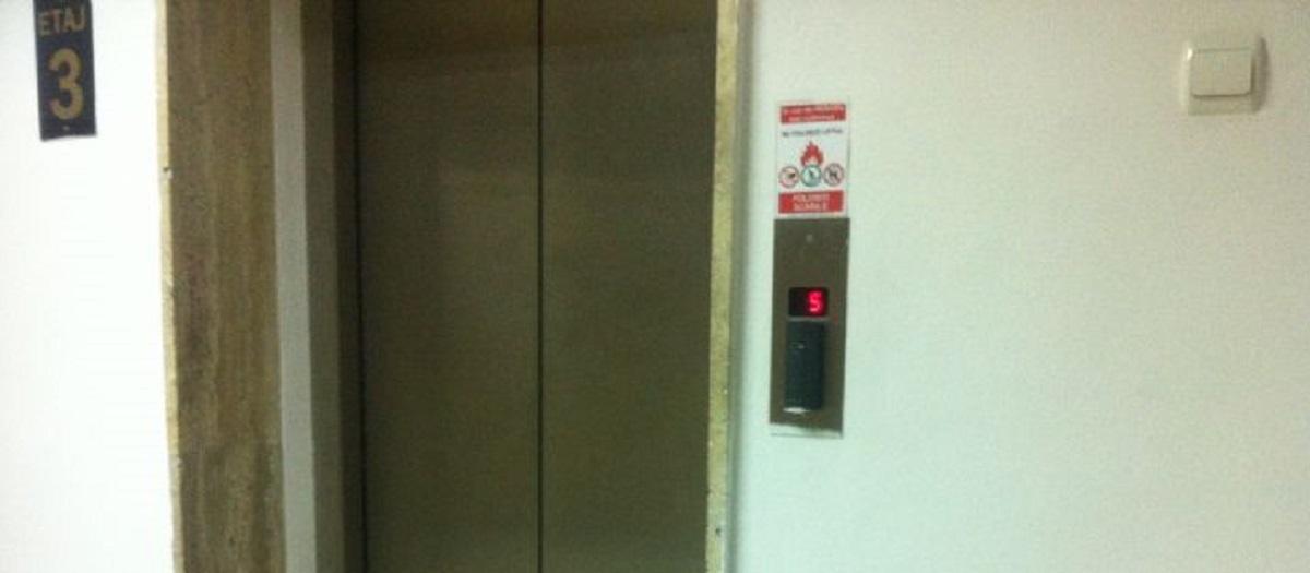 lift-palatul-administrativ-ploiesti_5183f.jpg