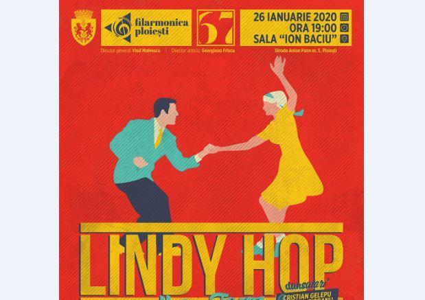 lindy_hop_0a40b.JPG