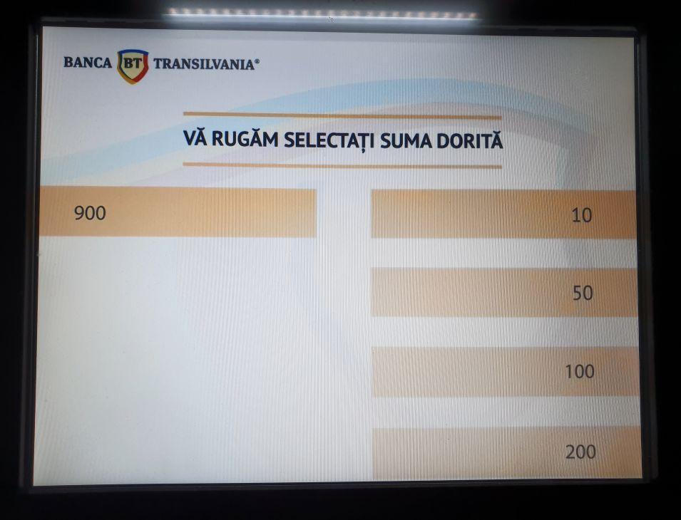 mihai_vasilescu_bancomat_atm_BT_eec3a.jpg