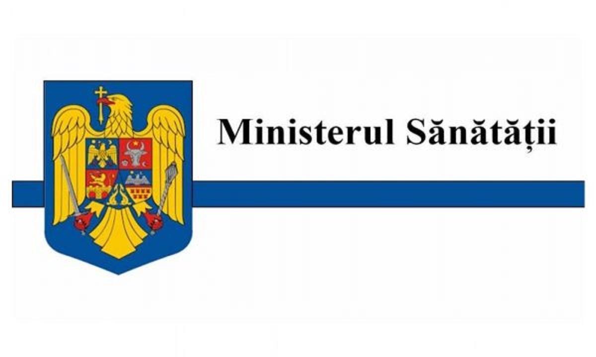 ministerul-sanatatii-999x600-600x360_5fd8c.jpg