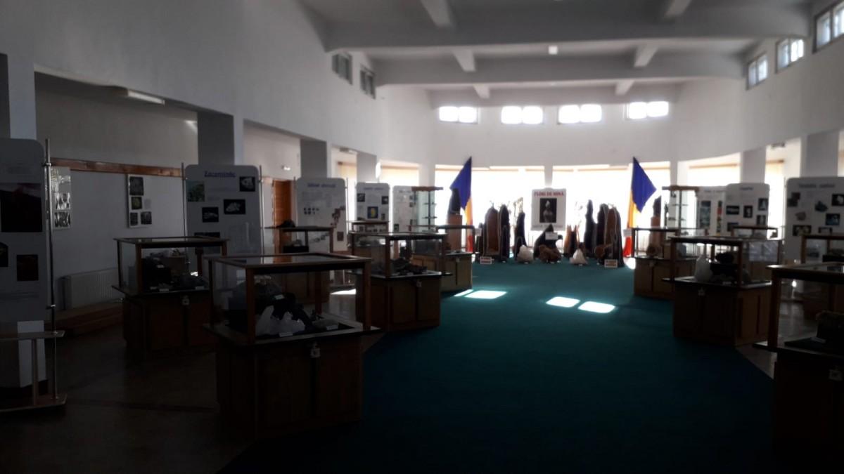 muzeu-centru_f57a8.jpg