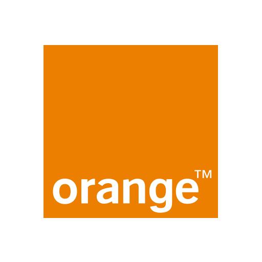 orange-sigla_35569.png