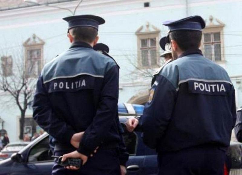 patrula-politie-30-martie-generic-bihoreanul_590d9.jpg