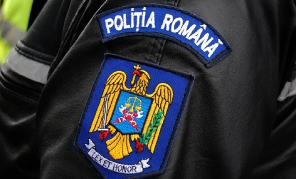 politia-romana-61751800_76e6d.jpg