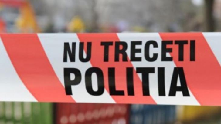 politia_nu_treceti_poza_46947600_dcbf9.jpg