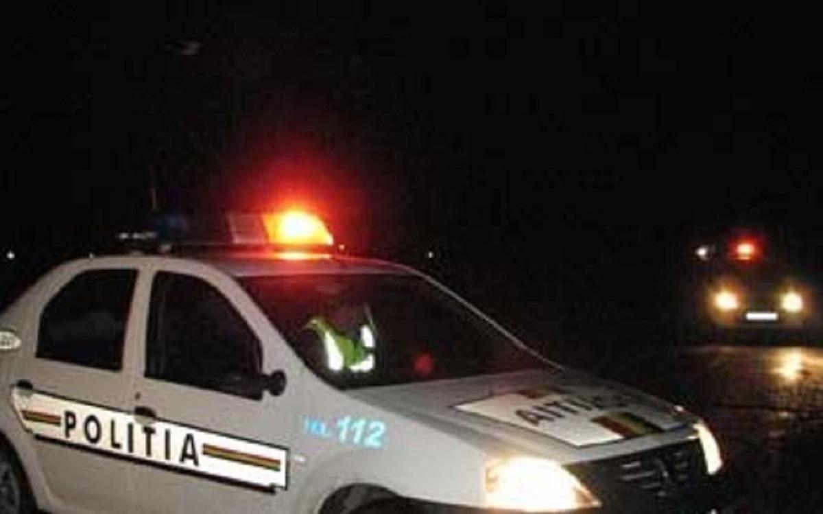 politie-noaptea-2_2eb33.jpg