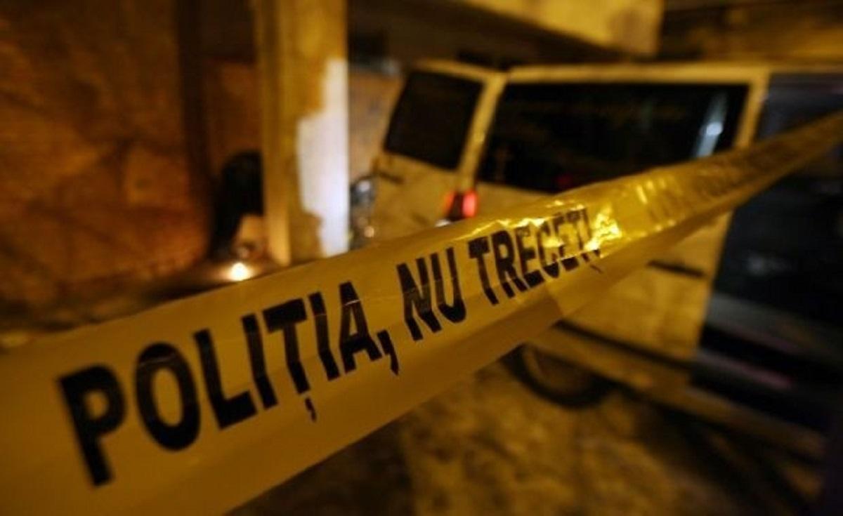 politie-nu-trece_2e3b9.jpg