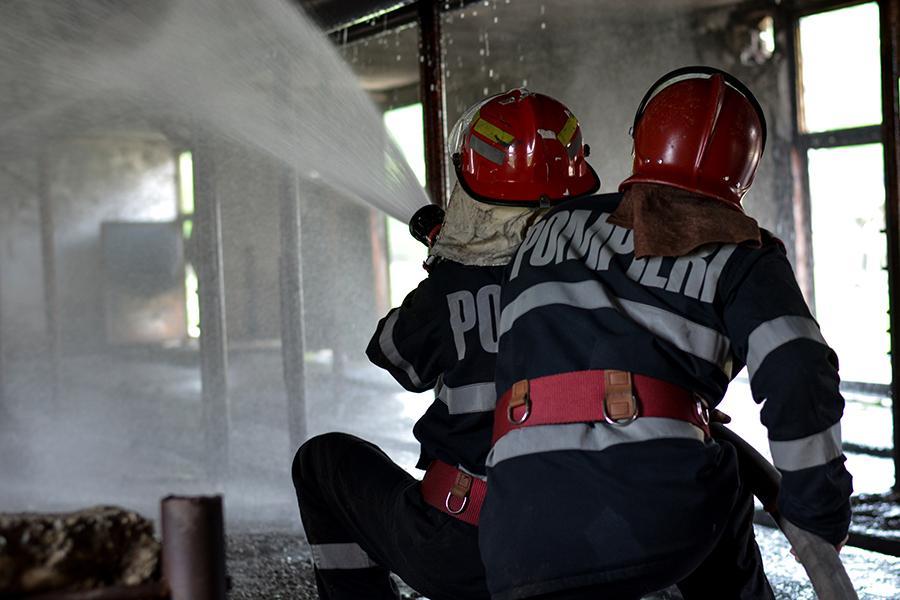 pompieri_16402.jpg