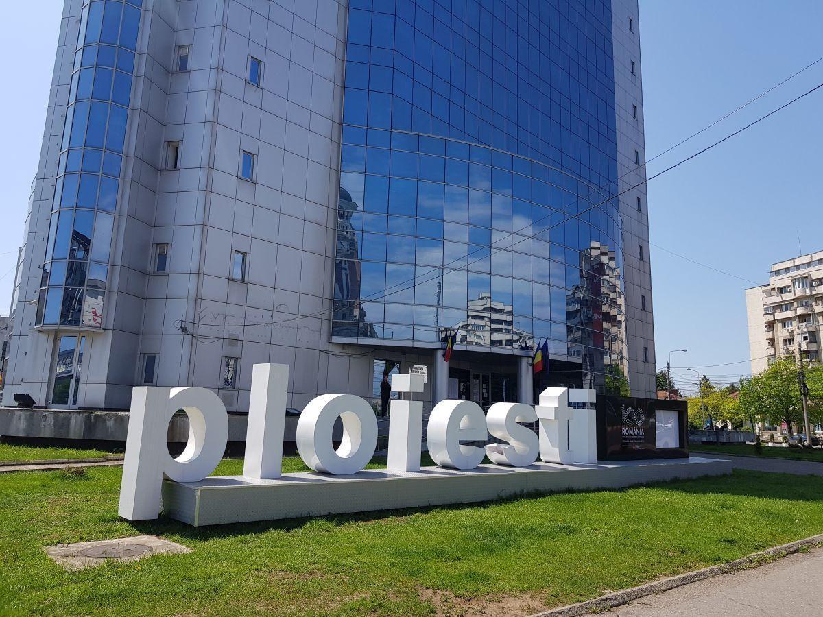 primaria-ploiesti-buget-2020_c145b.jpg