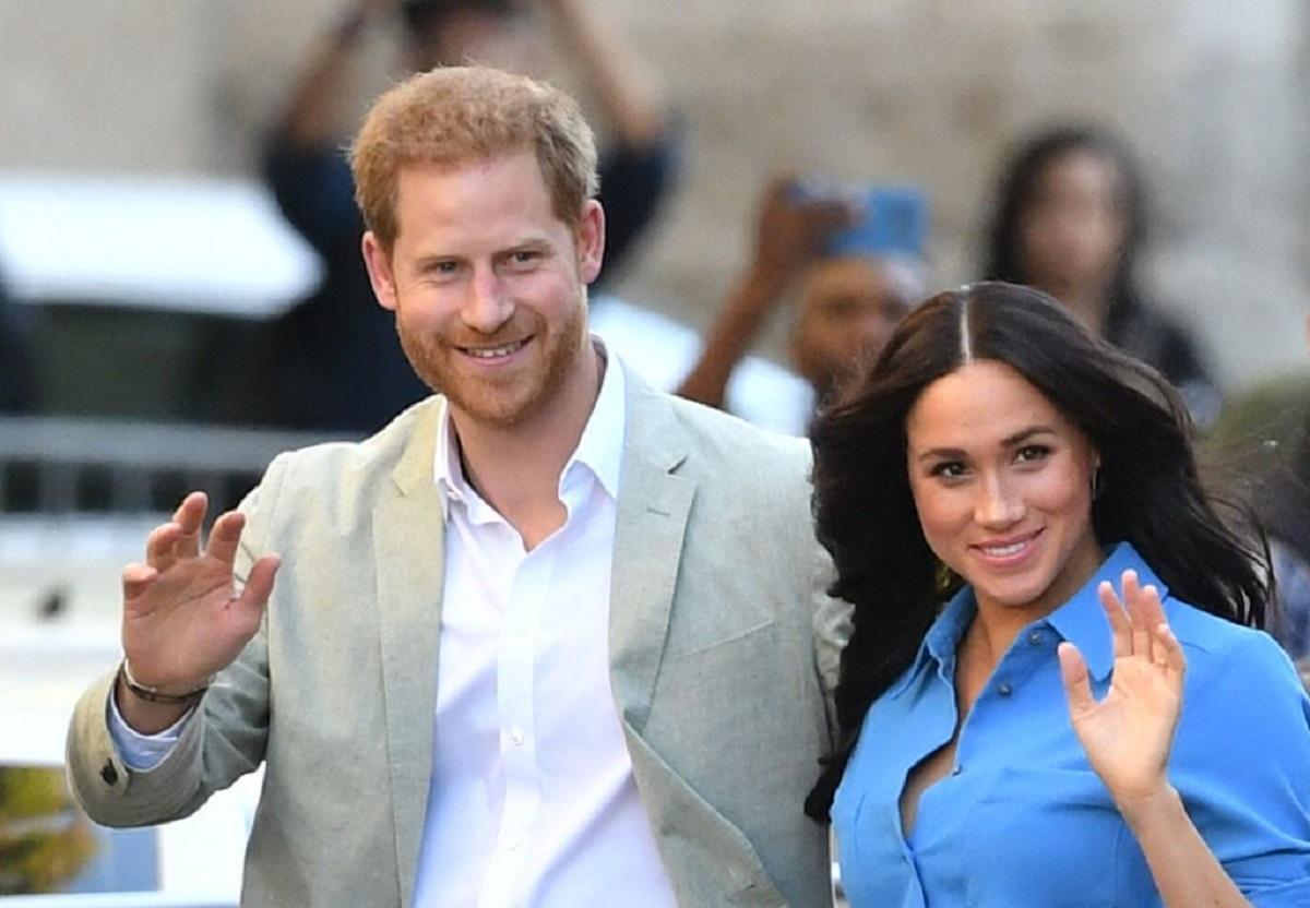 prince-harry-meghan-markle-broke-royal-rule-1024x710_46eb8.jpg