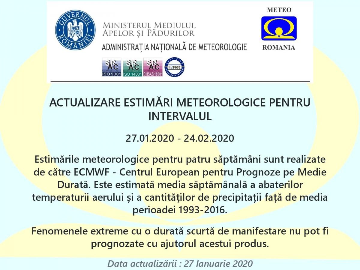 prognoza-4saptamani-page-001_cd5a1.jpg