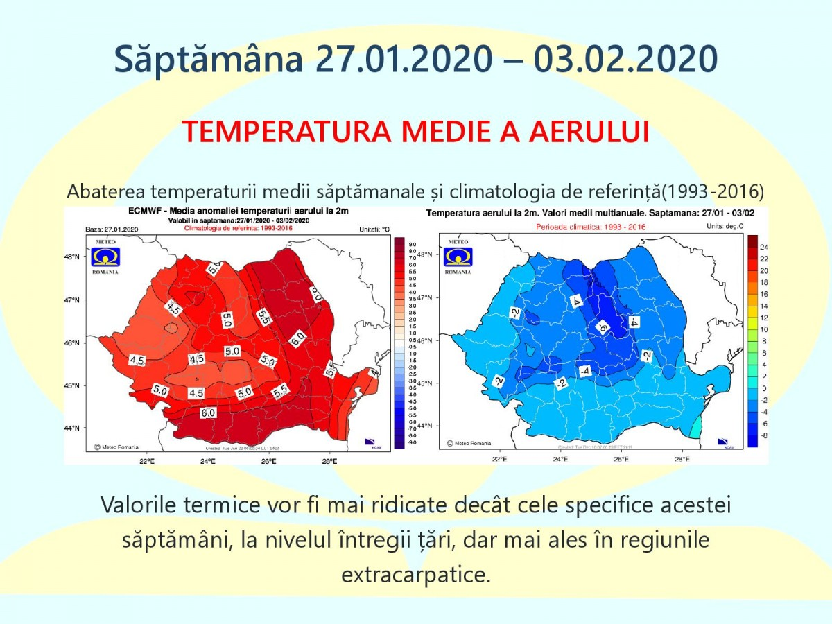 prognoza-4saptamani-page-002_d2b8b.jpg