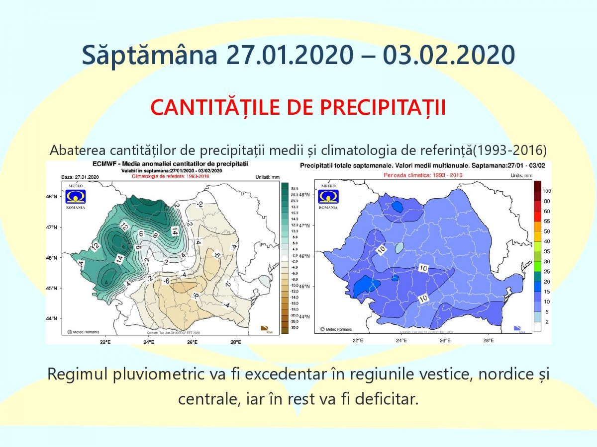 prognoza-4saptamani-page-003_570cd.jpg