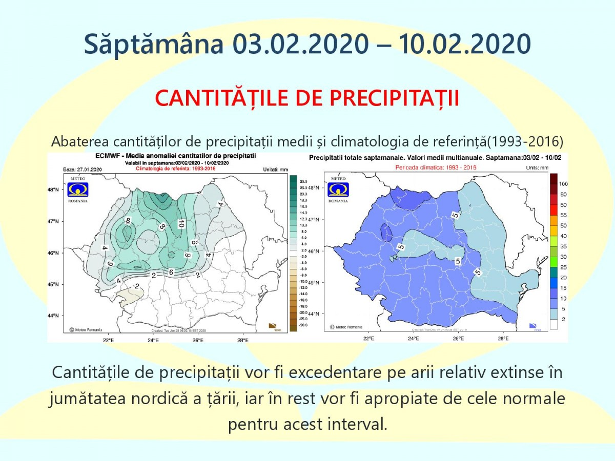 prognoza-4saptamani-page-005_92389.jpg