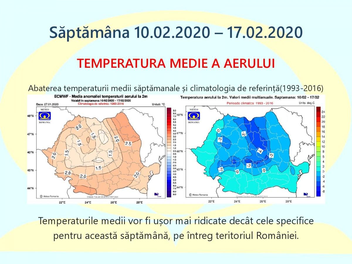 prognoza-4saptamani-page-006_162e6.jpg