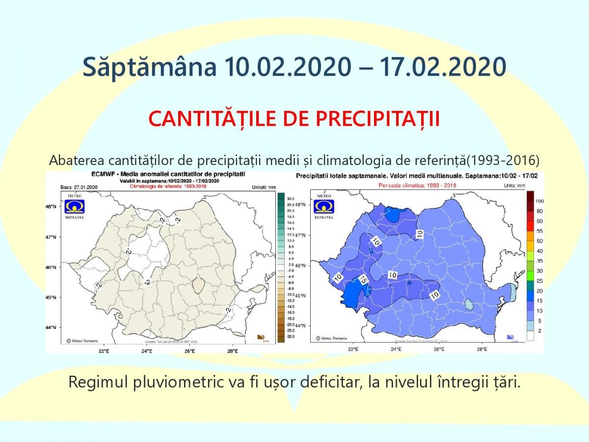 prognoza-4saptamani-page-007_ea12b.jpg
